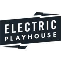 Avatar for Electric Playhouse
