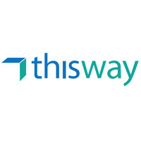 Avatar for ThisWay Global