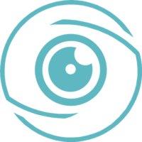 Avatar for RetroLabs