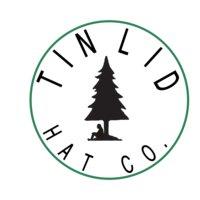 Tinlid Hat Co