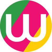 Wiindi.com logo