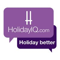 Avatar for HolidayIQ