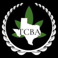 Avatar for Texas Cannabis Business Alliance