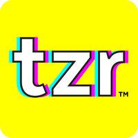 Avatar for teezer Media