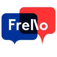 Avatar for Frello