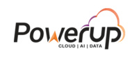 Avatar for Powerupcloud Technologies