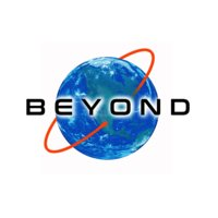 Avatar for Beyond Earth
