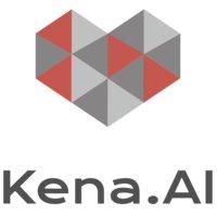 Avatar for Kena.ai