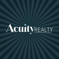 Avatar for Acuity Realty