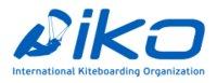 Avatar for International Kiteboarding Organization
