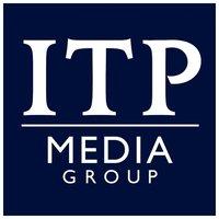 React Native Developer at ITP Media Group | AngelList
