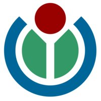 Avatar for Wikimedia Foundation