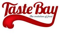 Avatar for TasteBay.com