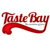 TasteBay.com -  e-commerce food and beverages mobile commerce curated web