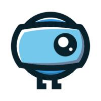 Avatar for Lumeo