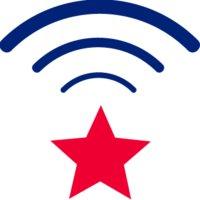 PoliMobile logo