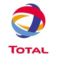Avatar for Total Petroleum Company
