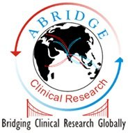 Avatar for Abridge Clinical Research