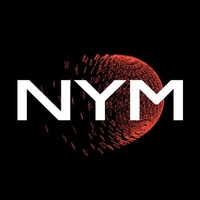 Avatar for NYM Technologies
