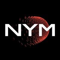 Avatar for Nym Technologies