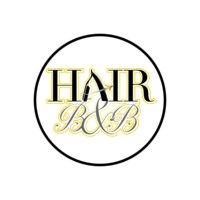 Avatar for HairB&B