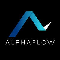 Avatar for AlphaFlow