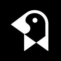 Fandor logo