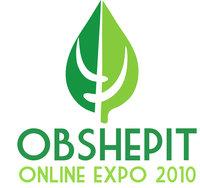 Avatar for OBSHEPIT Online Expo