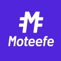 Avatar for Moteefe