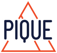 Avatar for Pique