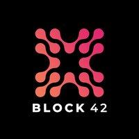 Avatar for BLOCK42.network
