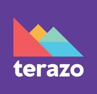 Avatar for Terazo