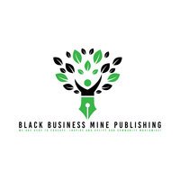 Avatar for Black Business Mine Publishing House
