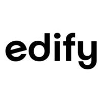 Avatar for Edify