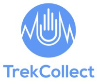Avatar for TrekCollect