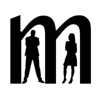 maneq.in logo