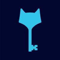 Hunt Club logo