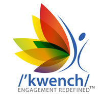 Avatar for Kwench Global Technologies