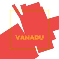 Avatar for Vamadu Adventures