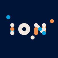 Avatar for ION Trading Srl