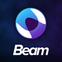 Avatar for Beam