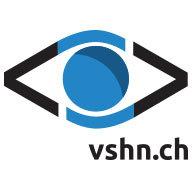 Avatar for VSHN