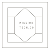 Avatar for MISSION:TECH