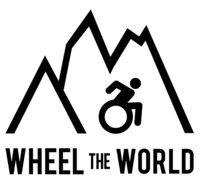 Avatar for Wheel the World