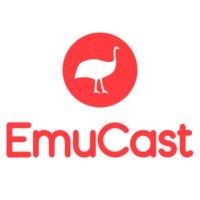 Avatar for Emucast