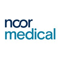 Avatar for Noor Medical