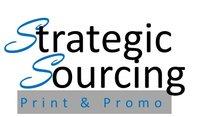 Avatar for Strategic Sourcing