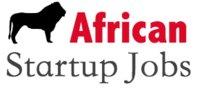 African Startup Jobs