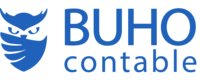 Avatar for Buho Contable