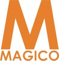 Avatar for Magico